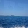 沖縄への旅 西表島へ