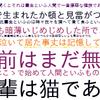 【日本語文章の表示サンプルあり】Pythonのワードクラウドで使えるカラーマップ一覧✰ matplotlib/WordCloud✰