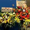 【ドリカム】セットリスト2018「ENEOS × DREAMS COME TRUE ドリカム 30周年前夜祭 ~ ENERGY for ALL ~」横浜アリーナ12/16/2018