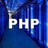 【PHP】大規模システムにおけるPHP複数台APロードバンサー構成でセッションを維持する手法