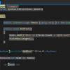 「ASP.NET Core Blazor」入門ハンドブック(を目指す)その2(Razor構文編)
