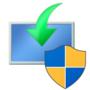 Windows10 64bitへの遠い道程(その3)