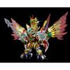 【ガンプラ】BB戦士 LEGENDBB『飛駆鳥大将軍』プラモデル【バンダイ】より2020年3月再販予定♪