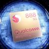Snapdragon 895はSamsung 4nmで、Snapdragon 895+はTSMC 4nmで製造される