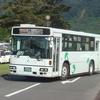 元阪急バス その4-5