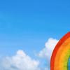 report40:【LGBT】性自認してから どう過ごしたらいいのか!?性別という名の壁を越えるまで、理解の心と自身の気持ちに向き合うためには【マイノリティ】
