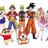 海外の反応「2020年東京オリンピックのマスコットアニメキャラはこれだ!」