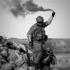 五感と肌で感じるおすすめ戦争映画ベスト11