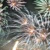 2016年8/6は、お祭り&花火大会満載!!お祭り・花火情報まとめ☆★