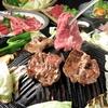 【オススメ5店】大名・今泉・警固(福岡)にあるジンギスカンが人気のお店