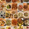 カルトエッセンとドイツ人の食文化