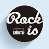 【Rock IS】テロリストの流儀?