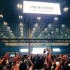 【前編】空前絶後のライブツアー「PATHFINDER」とは、何だったのか。①