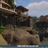 マダガスカル類人猿保護プロジェクトを探索