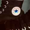 メンズ&レディースファッション|雨対策に履くオススメの靴 『 GORE-TEX搭載ALL STAR 』