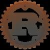 RustのLLVM IRでプログラム分析ことはじめ