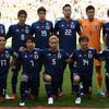 【W杯 日本対ポーランド】最後の10分のボール回しを批判する意味が分からない。むしろ称賛されるべき名采配