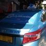 バリ島のぼったくりタクシーの見分け方と安く移動する方法【画像付き】