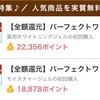 パーフェクトワン定期購入全額還元11178円分!☆ちょびリッチ