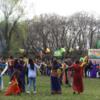 春分のクルド人の祭典「Newroz(ネヴロズ)」に行ってみた話(2018年)