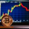 【初心者向け】ビットコイン•仮想通貨の買い方!いくらから始められる?おすすめの国内大手仮想通貨取引所3社