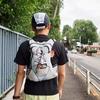 《東京》山手線を徒歩で一周 東京エクストリームウォーク100への道