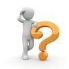 【厳選Q&A一覧】dポイントを「THEO」で運用するときの疑問を解消!