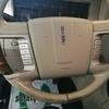 自動車内装修理 #157 リンカーン/ナビゲーター ステアリング擦れ