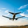 アシアナ航空売却、財閥経営の崩壊か。日本経済も他人事ではないですが、あなたは大丈夫?