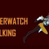 【告知!】 第2回 Overwatch Talking にゲスト出演!?
