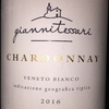 Chardonnay Giannitessari Veneto 2016