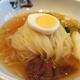 盛岡冷麺と焼肉で有名な「ぴょんぴょん舎」で絶品ランチを楽しもう!