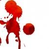 京都アニメーションの放火の犯人も「ロスジェネ無敵の人」