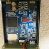 激安ハイレゾ対応DAP Zishan z3 のローパスフィルタ変更