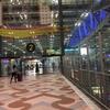 前途多難バンコク旅行@スワンナプーム空港の出国後免税店巡り!