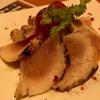 神戸元町の鶏屋さん、鶏バル
