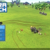 【TerraTech】スイッチ版の使い方は?感想は?