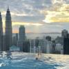 マレーシア・クアラルンプールの天気・気候とおすすめの服装と持ち物
