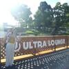 ULTRA JAPAN 2017 続き