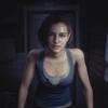 #129『Resident Evil 3』