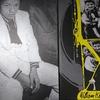 【写真集】ウィリアム・クライン「ABC」(米・2012) & 東松照明「チューインガムとチョコレート」(独・2014)