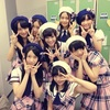 AKB48 15期生デビュー7周年