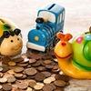 日本の年金運用、平均収益率は年率+2.97%、累積収益額は+70.0兆円