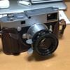 Arriflex Schneider-Cine-Xenon 50mm F2.0 レンズ