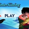 Introducing the best kissing flash games
