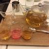 【ノンカフェイン】楽しみいろいろ♪ 帝国ホテル東京 パークサイドダイナー「ハーブティー ママン」【ブレンドハーブティー】