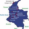 コロンビアの医学教育の現在の傾向と将来の展望