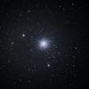 太陽が一杯 M13 & M53