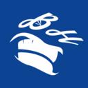 合同会社ビーエイチの代表ブログ