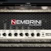 NEMBRINI AUDIO BST100 V2 プラグイン レビュー
